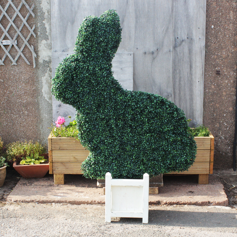 5ft Bunny Bush